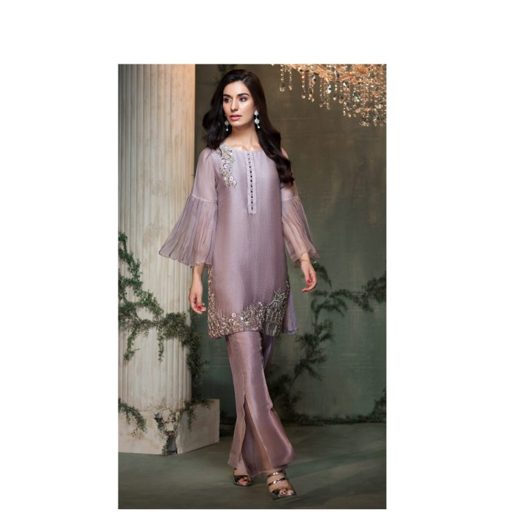 1b88b72ec89d Buy This Cotton Net Pakistani Designer Dress By Native.Pk Fall Collection  2017. This