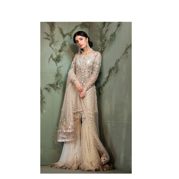 Zephyr Pakistani Ready To Wear Pret Dresses Online Designer Bridal Dress In Grey Buy Online By Native Pk Formal And Bridal Wear Collection 2019 Online Shopping In Pakistan,Exterior Minimalist Modern Style Minimalist House Design