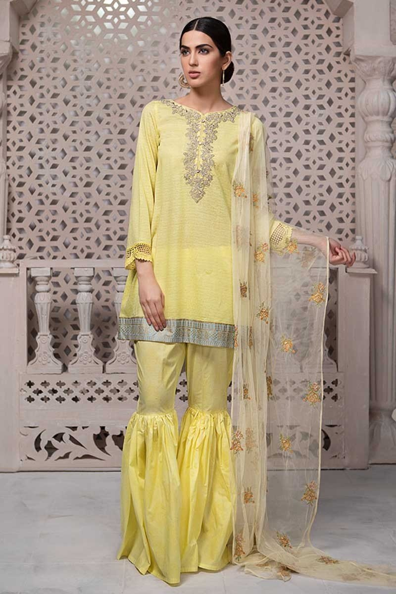 61e0a24a449 Latest Designer Pakistani Wedding Dresses - Page 3 of 3 - Online Shopping  in Pakistan