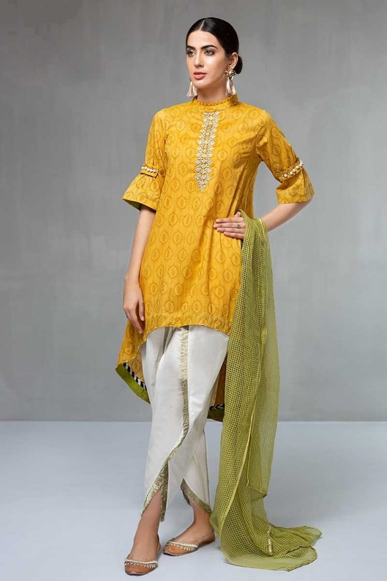Pakistani Dresses In Uk Page 4 Online Shopping In Pakistan