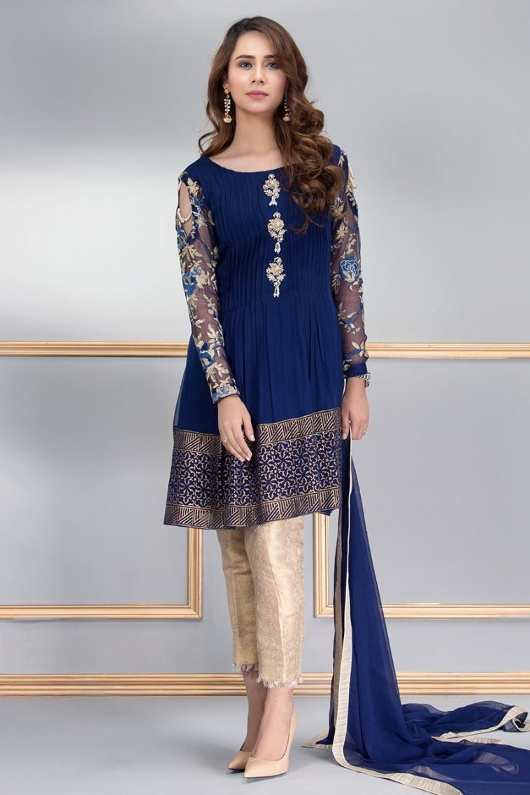 pakistani suits online singapore