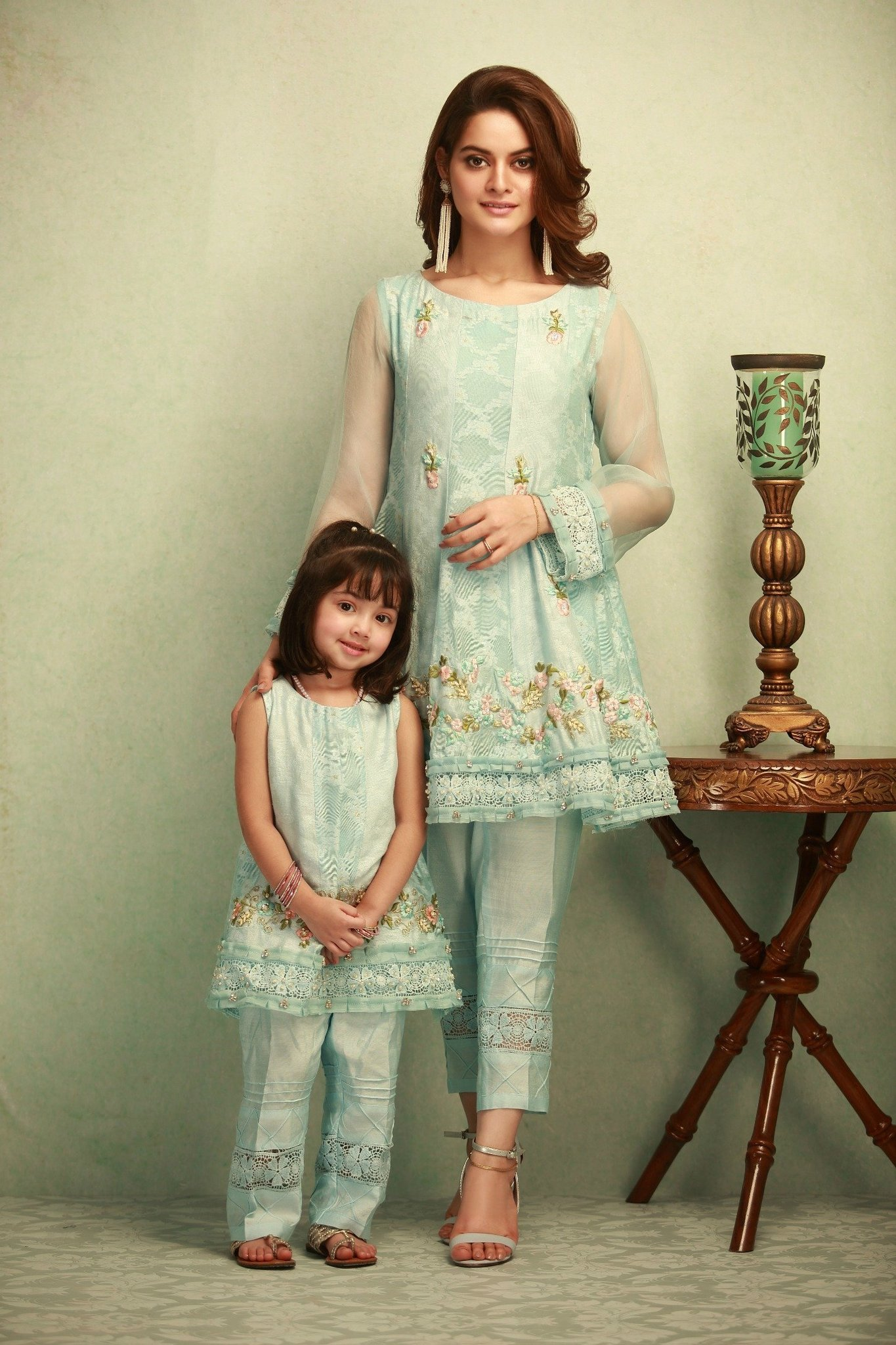 480b5c01a2 Pakistani Dresses in Saudi Arabia - Online Shopping in Pakistan