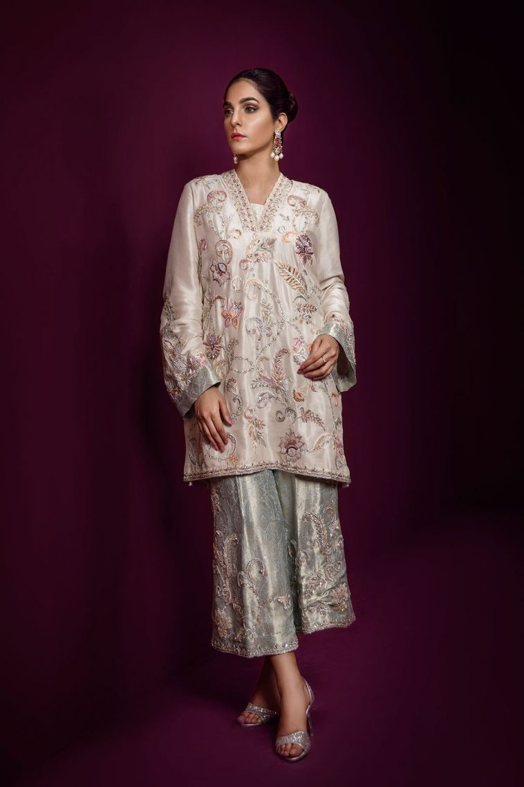 a97e9b826 Online Shopping Sites For Traditional Dresses