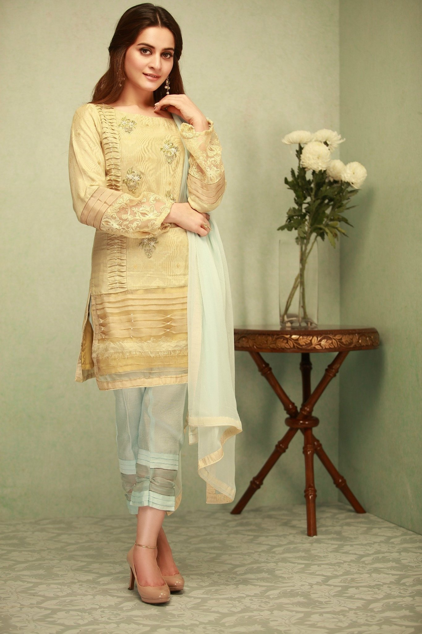 767b301e4b4 Pakistani Dresses Boutique Near Me - Data Dynamic AG