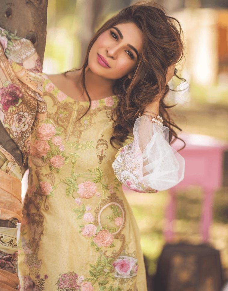 Pakistani Dresses In Dubai Online Shopping In Pakistan