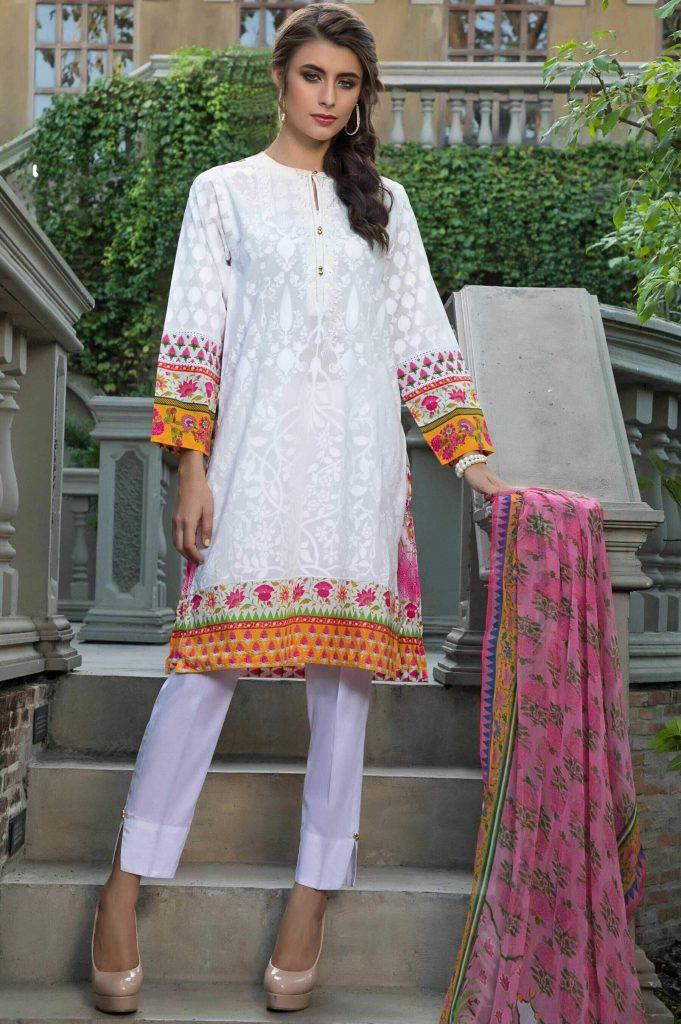 eid collection 2019 – the most beautiful and stylish eid