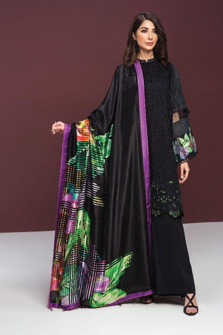 7f5d839f42 Pakistani Dresses in Saudi Arabia - Online Shopping in Pakistan