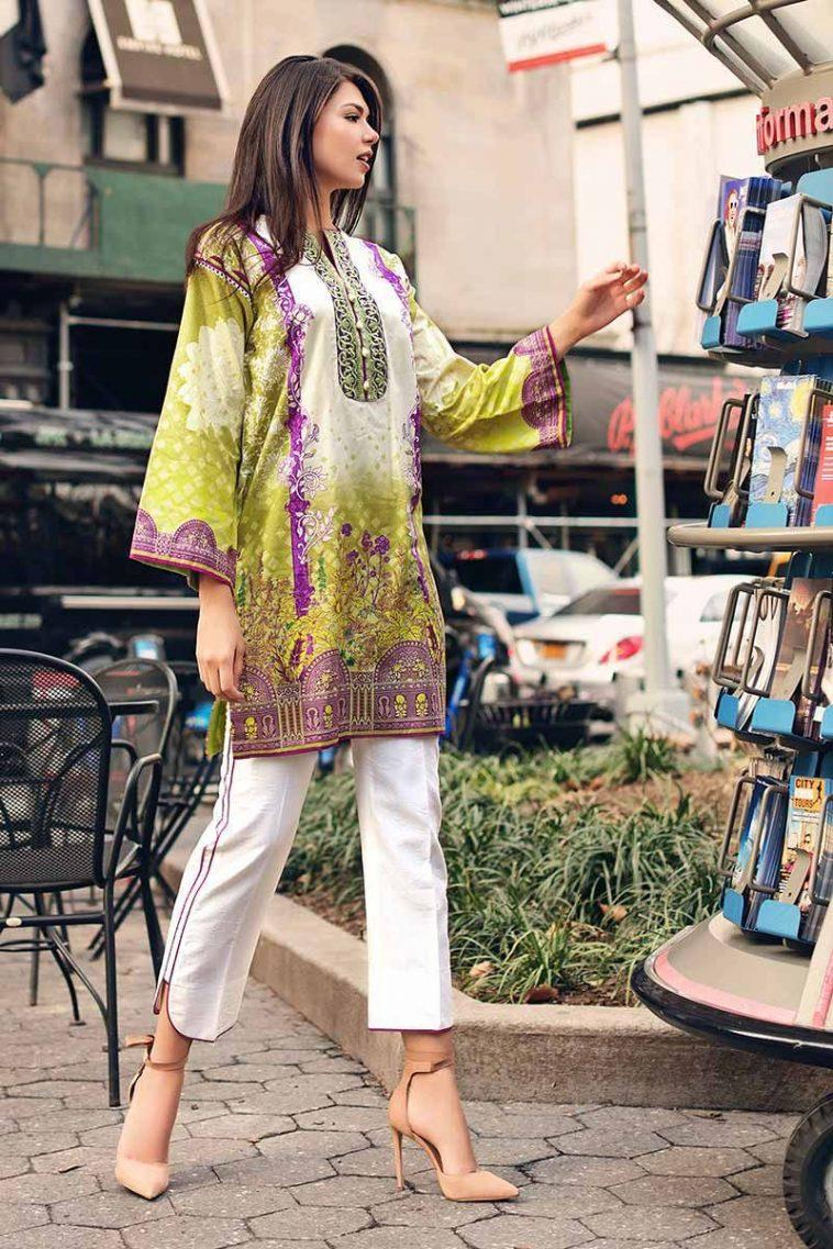 ff2c18cdaac pakistani clothes near me - Online Shopping in Pakistan