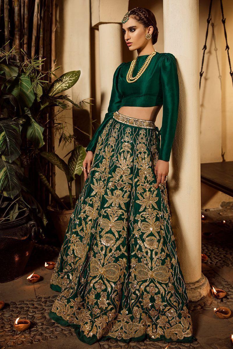 pakistani bridesmaid dresses uk off 20   medpharmres.com
