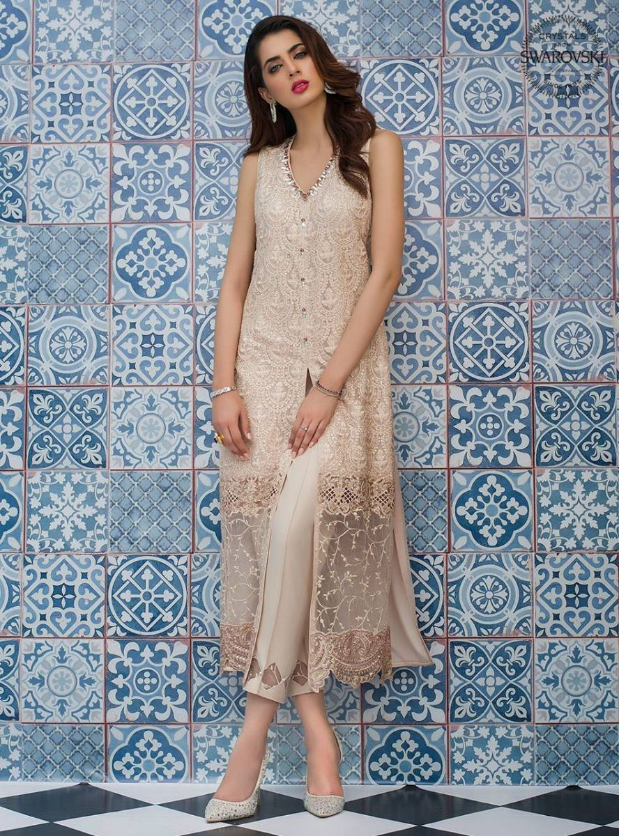 Pakistani Wedding Dresses For Bride S Sisters And Cousins Online Shopping In Pakistan,Best Place To Get A Wedding Dress Cleaned Near Me